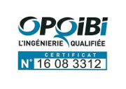 Certification OQPIBI